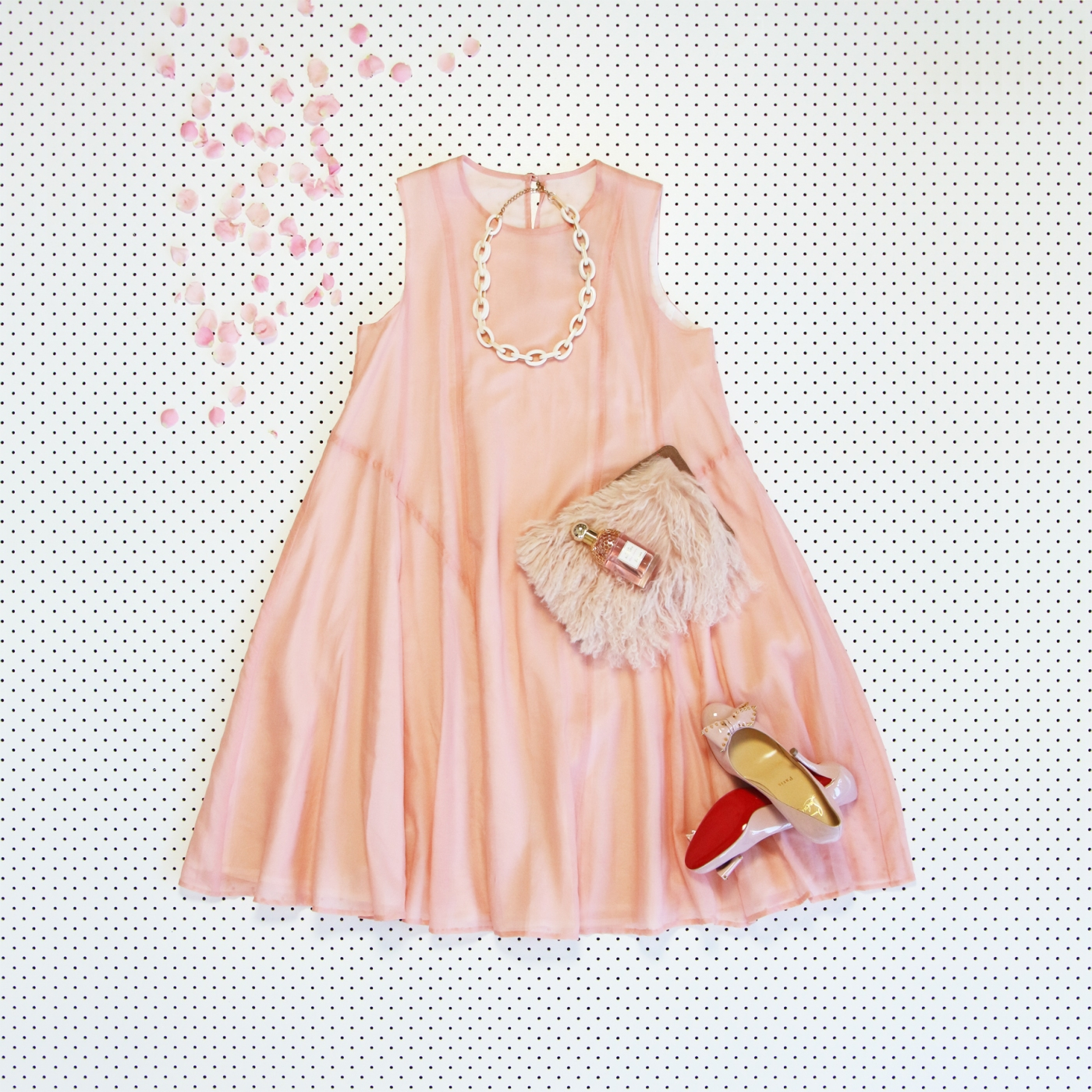 wedding-outfit