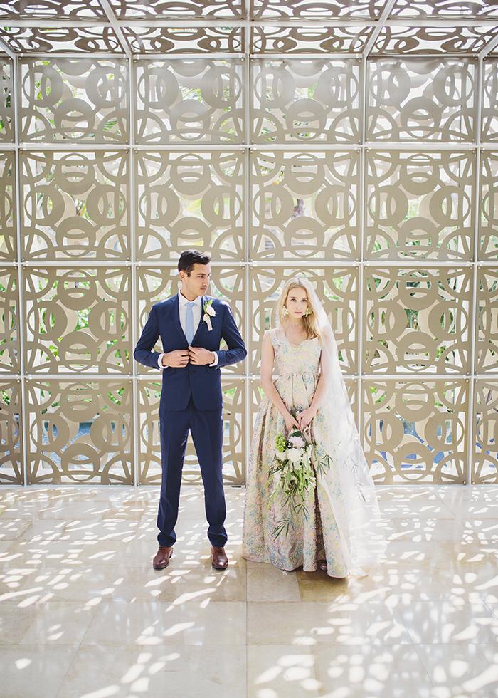 bali-bride-and-groom