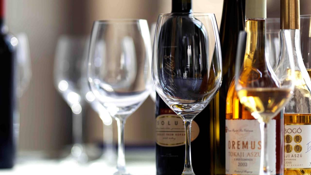 blind-date-wines