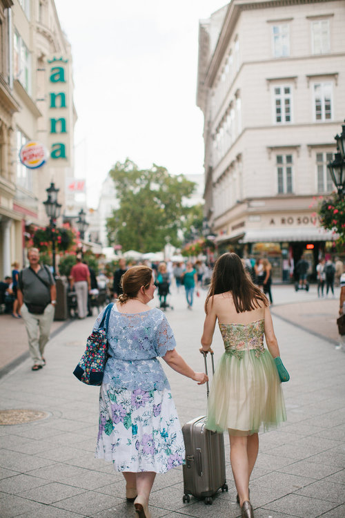 budapest-streets