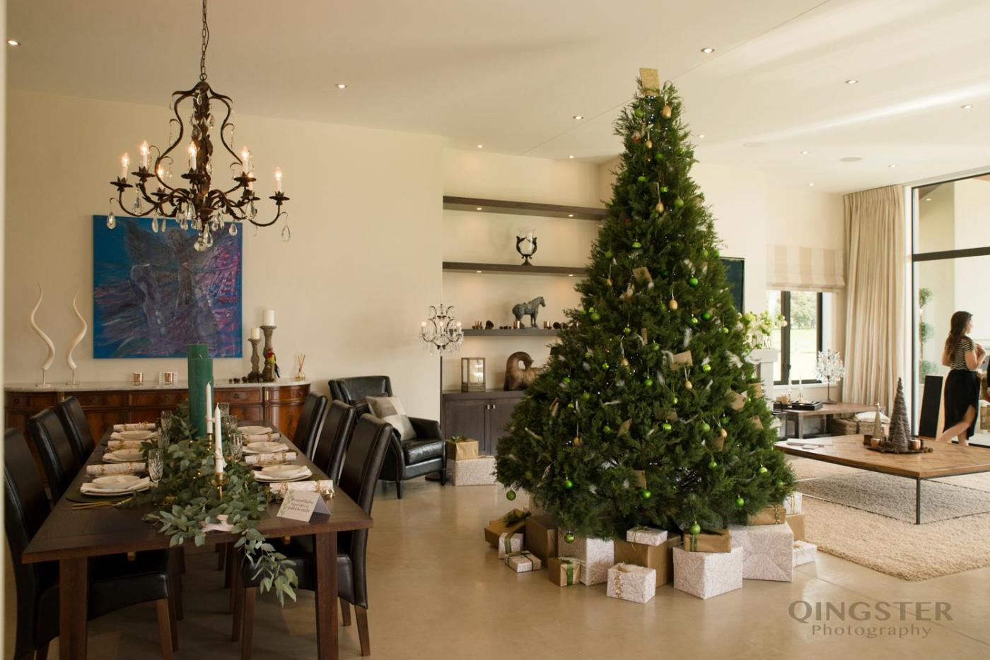 christmas-styling-main-room