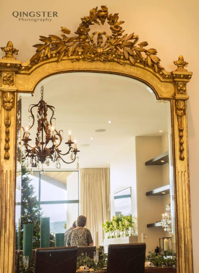 christmas-styling-mirror