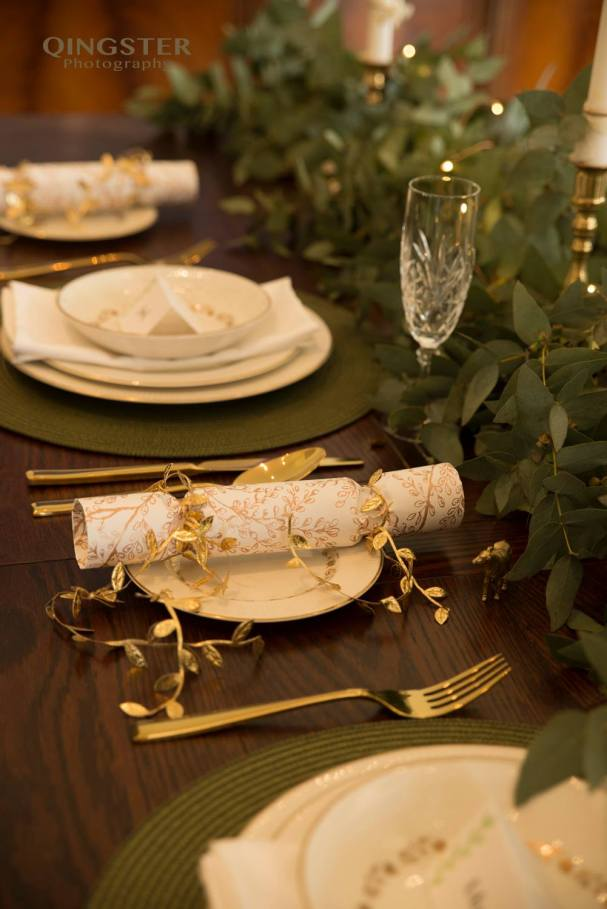 christmas-styling-table-2