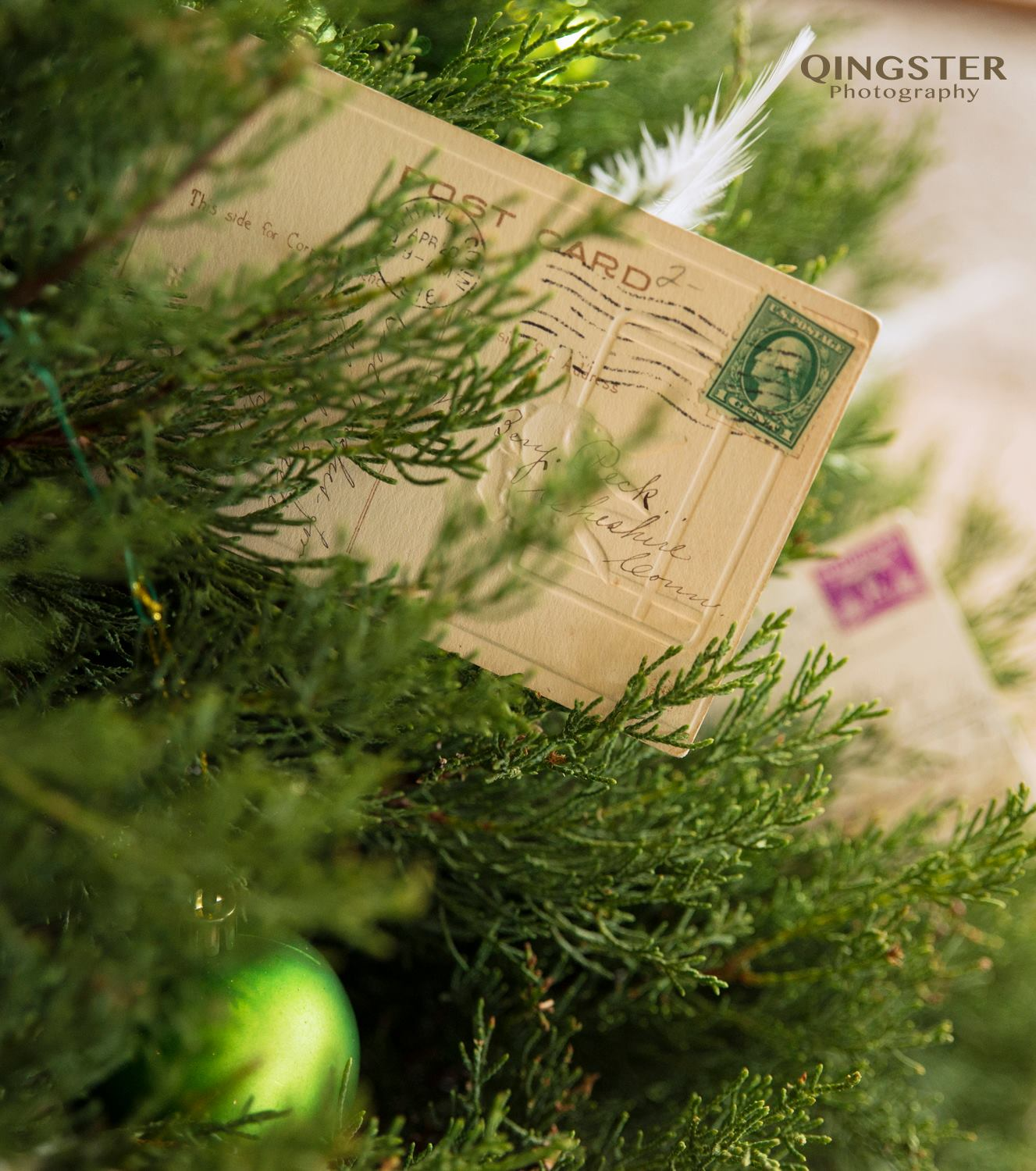 christmas-styling-tree-cards