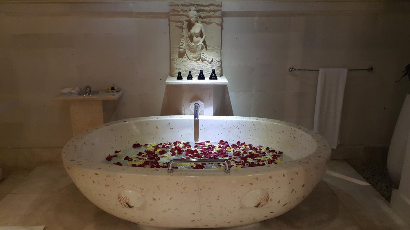 viceroy-bath
