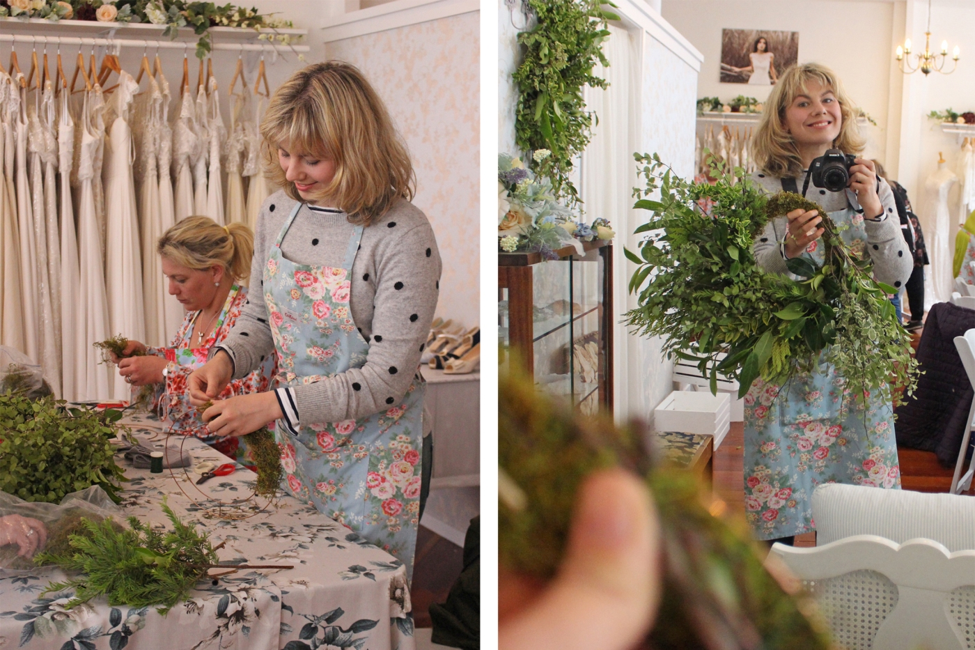 wreath-workshop-lucy-revill