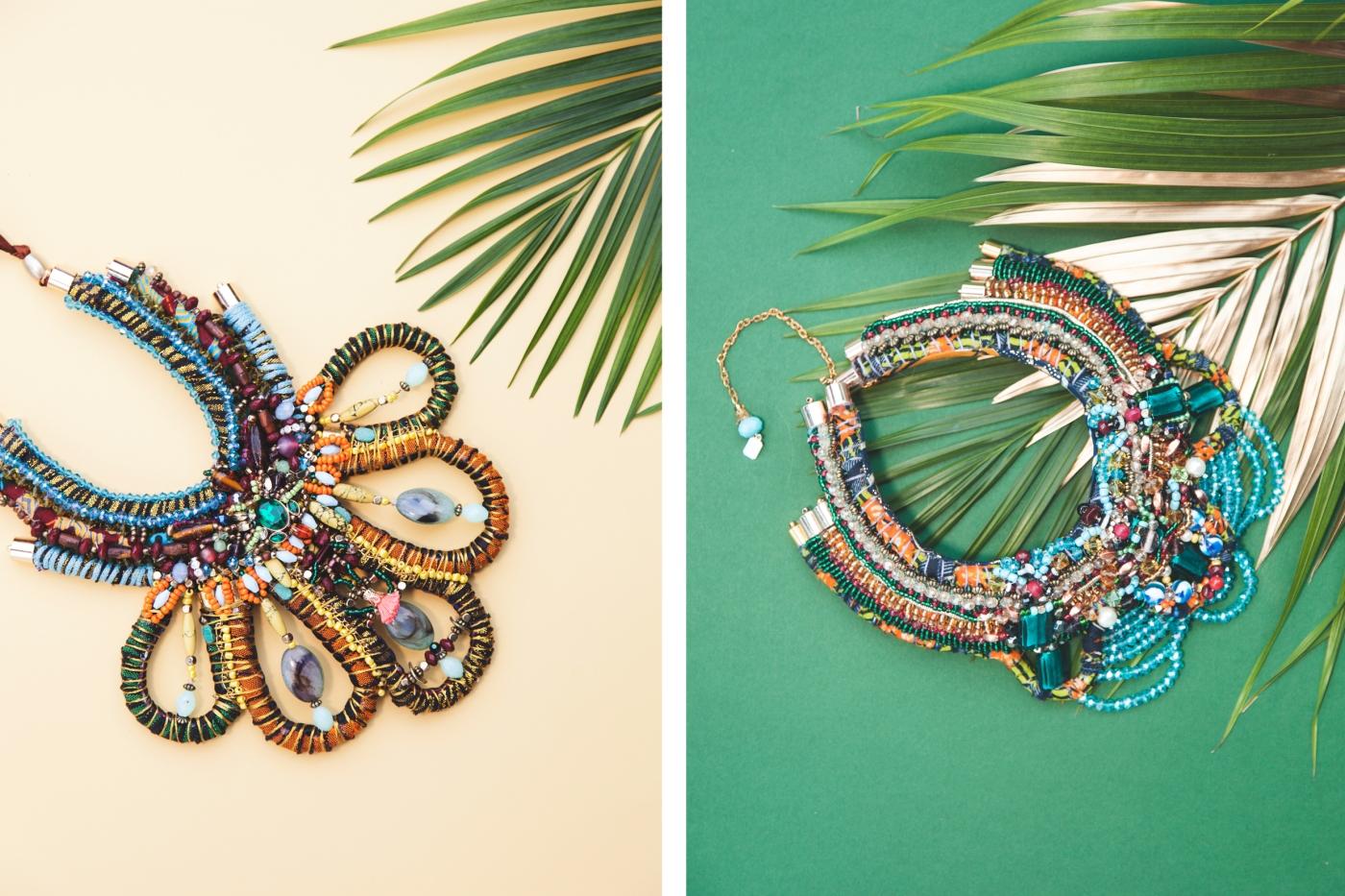 africa-fashion-colourful