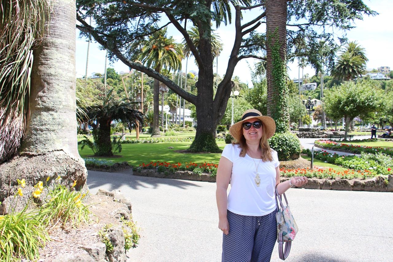 Napier Gardens.jpg