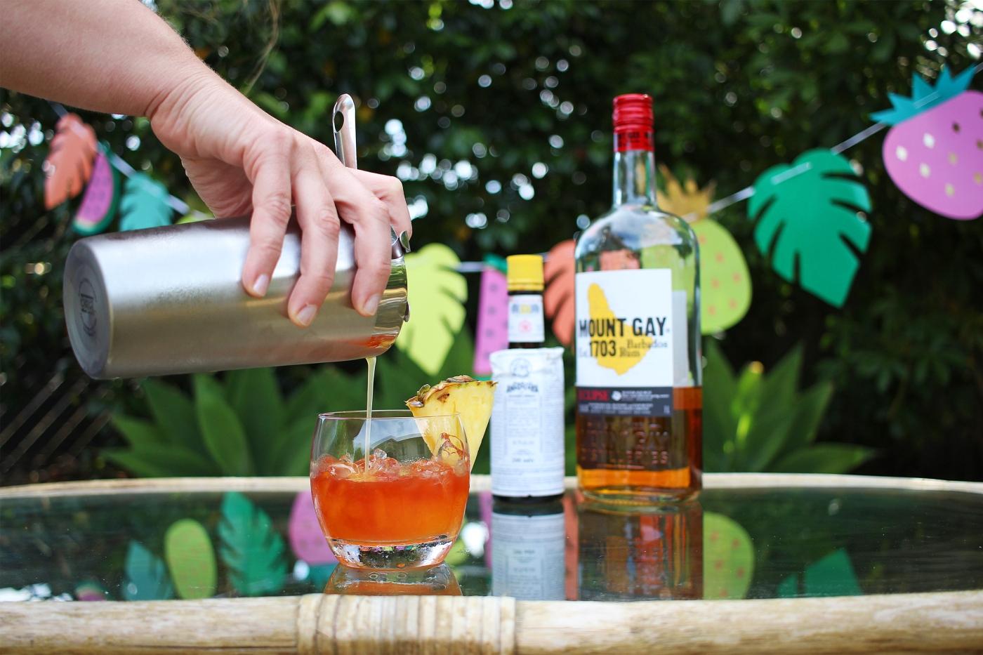 rum-punch-02