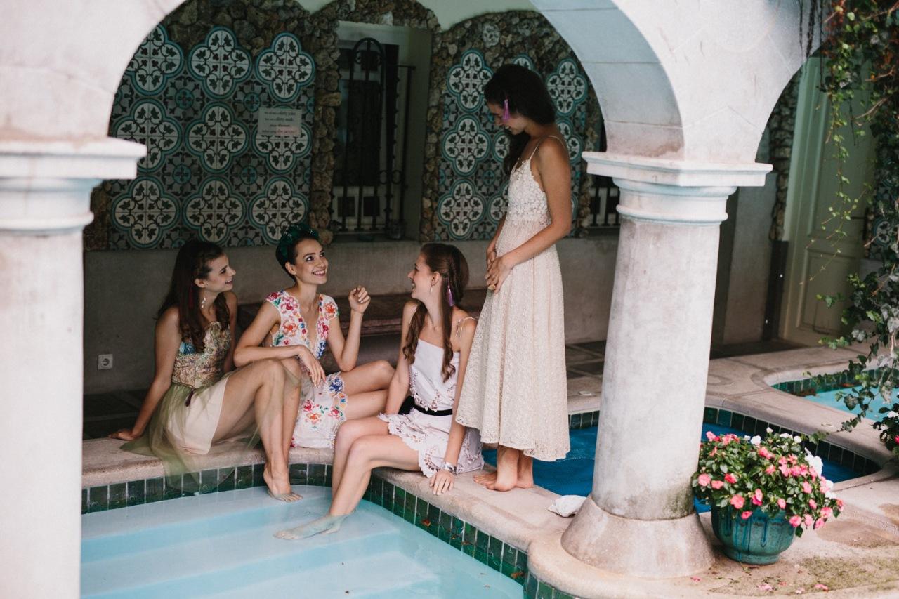 budapest-baths