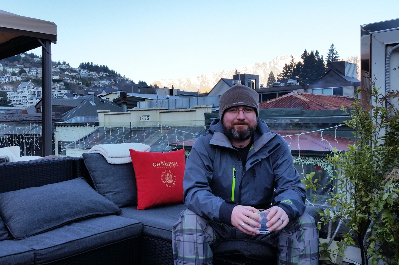 queenstown-rooftop