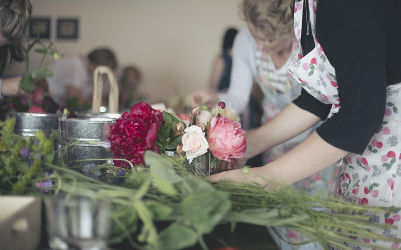 yvette-edwards-floral-workshop-boomrock