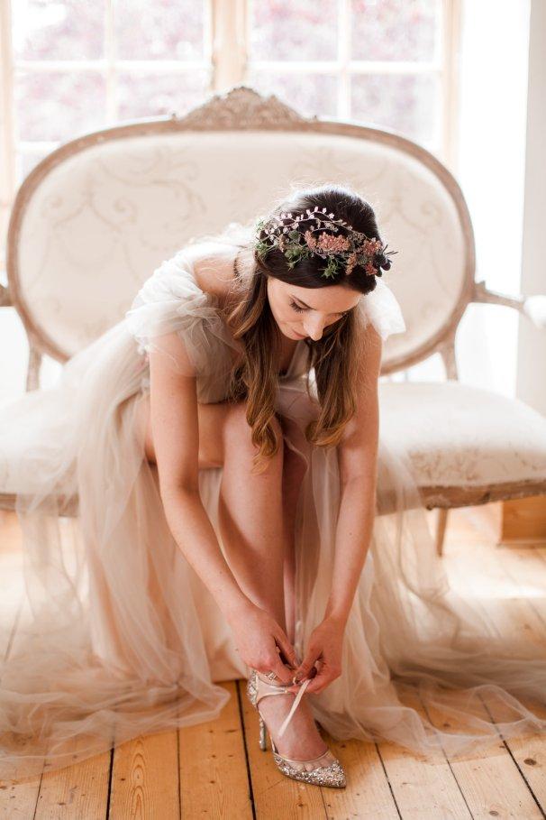 Wedding-Rio_01